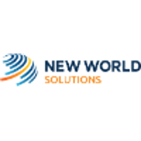 New World Solutions (Virginia)