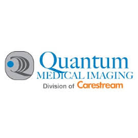 Quantum Medical Imaging