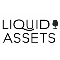 Liquid Asset Brands?uq=w9if130k