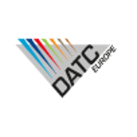 DATC Group