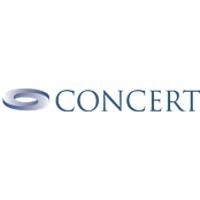 Concert Wealth Management