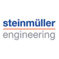 Steinmüller Engineering
