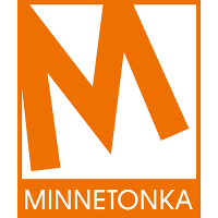 Minnetonka Audio Software?uq=PEM9b6PF