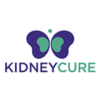 KidneyCure