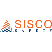 SISCO Fire & Safety