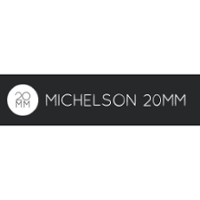 Michelson 20MM Foundation
