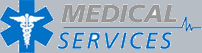 Medical Services(Courier Operations)