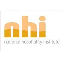 National Hospitality Institute