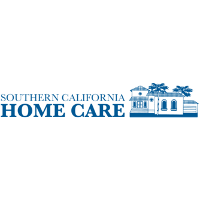SoCal Home Care