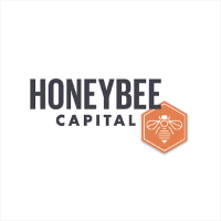Honeybee Capital Foundation