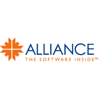 Alliance Global Services