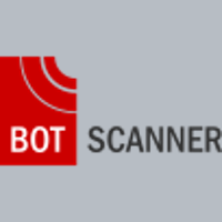 JSC BotScanner Group