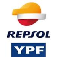 Repsol (Piped Gas Business)