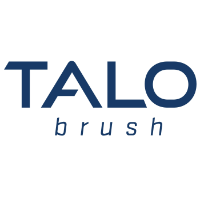 Talo Brush