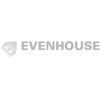 Evenhouse Consulting