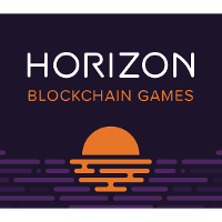 Horizon Blockchain Games