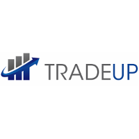 TradeUp Capital Fund