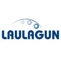 Laulagun Bearings