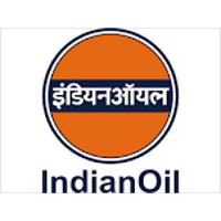 Indian Oil Corporation?uq=iauh9QUh