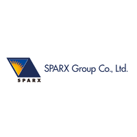 SPARX Group Company
