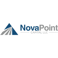 NovaPoint Capital