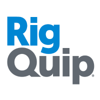 RigQuip International
