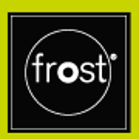 FC Frost