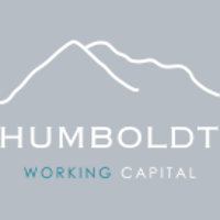 Humboldt Group