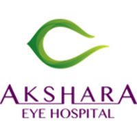 Right Axis Eye Hospital