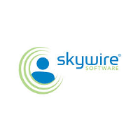 Skywire Software