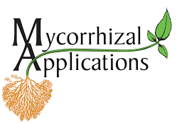 Mycorrhizal Applications