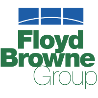 Floyd Browne Group