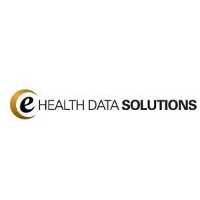 eHealth Data Solutions
