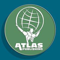 Atlas Publishing?uq=hBqTzBbB
