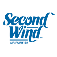 Second Wind Air Purifiers