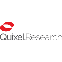 Quixel Research