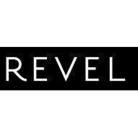 Revel Entertainment Group