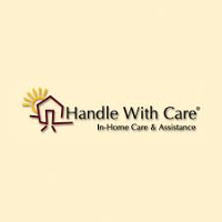 Handle With Care In-home Care & Assistance