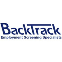Backtrack (mentor services)