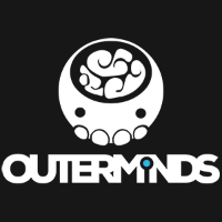 Outerminds?uq=x1rNslWr