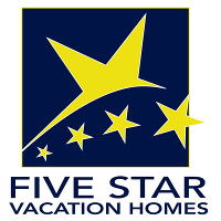 Five Star Vacation Homes Property Management?uq=w9if130k