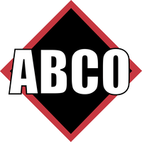 ABCO Fire Protection