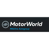 Motorworld Auto Group?uq=w9if130k