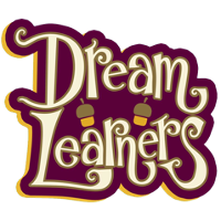 Dream Learners