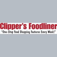 Clipper's Foodliner
