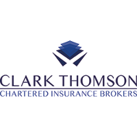 Clark Thomson Insurance Brokers