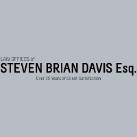 Law Offices of Steven Brian Davis