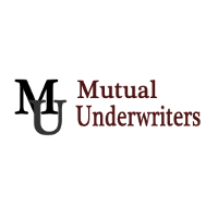 Mutual Underwriters Insurance