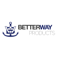 Better Way Products