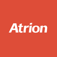 Atrion Networking